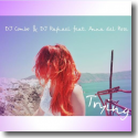 Cover:  DJ Combo & DJ Raphael feat. Anna del Rose - Trying