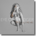 Cover:  Rike Boomgaarden & Alex Hilton - Eye Of The Tiger