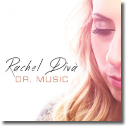 Cover: Rachel Diva - Dr. Music