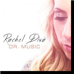 Cover: Rachel Diva - Dr. Music