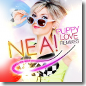 Cover:  NEA! - Puppy Love (Remixes)