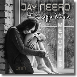 Cover: Jay Neero feat. Giuseppe Alicat - Memories