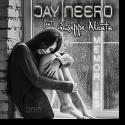 Cover:  Jay Neero feat. Giuseppe Alicat - Memories
