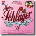 Cover:  Meine Schlager Vol. 3 - Various Artists
