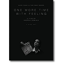 Cover: Nick Cave & The Bad Seeds - One More Time With Feeling