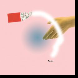 Cover: Wildhart - Shine