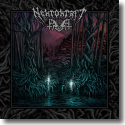 Cover:  Nekrokraft - Will O' Wisp