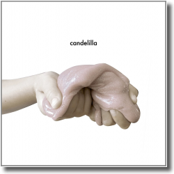 Cover: Candelilla - Camping
