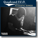 Cover:  Grayhound O.C.D. - Acoustic