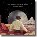 Cover:  Otto Normal feat. Jakub Ondra - Dark Side Of The Moon