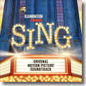 Sing - Original Soundtrack