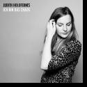 Cover: Judith Holofernes - Ich bin das Chaos
