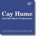 Cover:  Cay Hume & His Music Productions - Various Artists