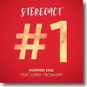 Cover:  Stereoact feat. Chris Cronauer - Nummer Eins