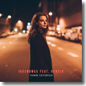 Cover: Yvonne Catterfeld feat. Bengio - Irgendwas