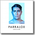 Cover:  Parralox - Subculture