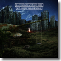 Cover:  K.I.Z. - Hurra die Welt geht unter (Live aus der Wuhlheide Berlin)