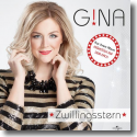 Cover: Gina - Zwillingsstern