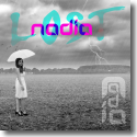 Cover:  Nadia - Lost