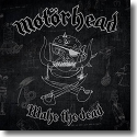 Cover:  Motörhead - Wake The Dead