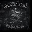 Cover: Motörhead - Wake The Dead