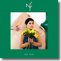 Cover: Nelly Furtado - The Ride