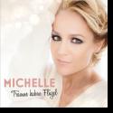 Cover: Michelle - Träume haben Flügel