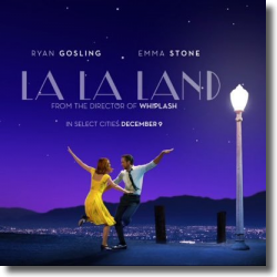 Cover: La La Land - Original Soundtrack