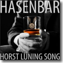 Cover:  Hasenbar - Horst Lüning Song