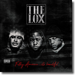 Cover: The Lox - Filthy America..It's Beautiful
