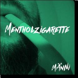 Cover: Männi - Mentholzigarette