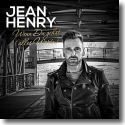 Cover: Jean Henry - Wenn du gehst (alles Worte)