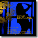 Cover: Promis - Dragons