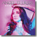 Cover:  Angel Flukes - Going Out Tonight