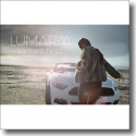 Cover:  Lumaraa - Ladies First
