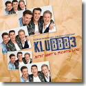 Cover: KLUBBB3 - Jetzt geht's richtig los!
