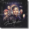 Cover: Tokio Hotel - Dream Machine