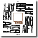 Cover: Glashaus - Kraft
