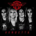 Cover:  NiteRain - Vendetta
