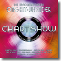 Cover:  Die ultimative Chartshow - One Hit Wonder - Various Artists