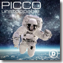 Cover: Picco - Unstoppable