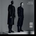 Cover:  Kiko King & creativemaze - Gnothi Seauton