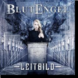 Cover: Blutengel - Leitbild