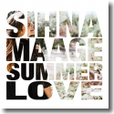 Cover:  Sihna Maagé - Summerlove