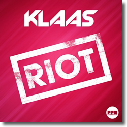 Cover: Klaas - Riot