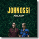 Cover:  Johnossi - Blood Jungle