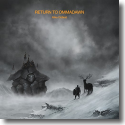 Cover: Mike Oldfield - Return To Ommadawn