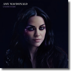 Cover: Amy Macdonald - Dream On