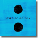 Cover: Ed Sheeran - Shape Of You