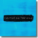 Cover:  Ed Sheeran - Castle On The Hill